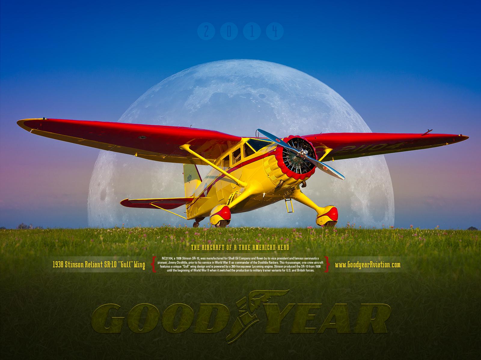 Goodyear Aviation Desktop Wallpaper Goodyear Aviation Tires