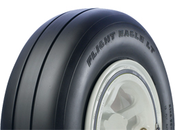 Flight Eagle® LT Tire