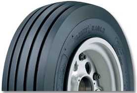 Flight Eagle® Tire