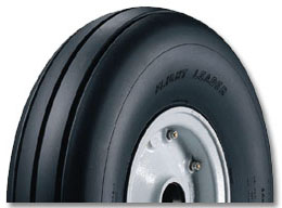 Flight Leader® Tire