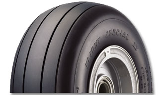 Flight Special II™ Tire